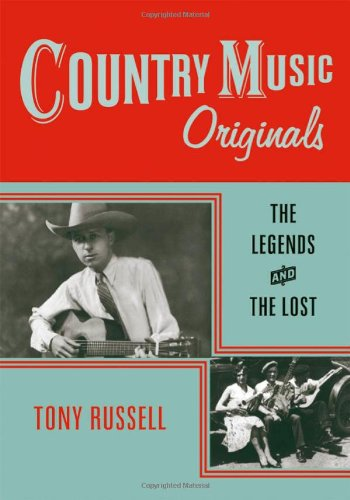 country-music-originals-the-legends-and-the-lost