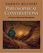 Philosophical Conversations: A Concise…