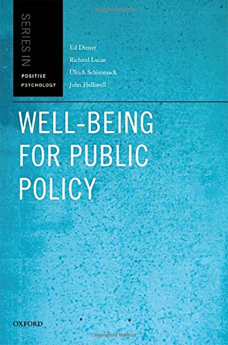well-being-for-public-policy-oxford-positive-psychology-series
