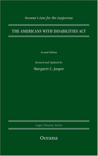 americans-with-disabilities-act-legal-almanac-series