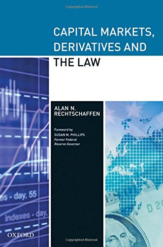 capital-markets-derivatives-and-the-law