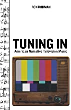 Tuning in : American narrative television…