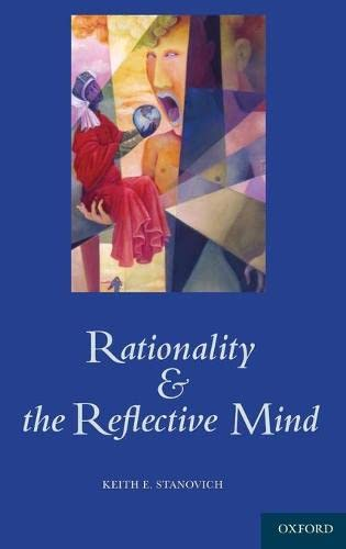 rationality-and-the-reflective-mind