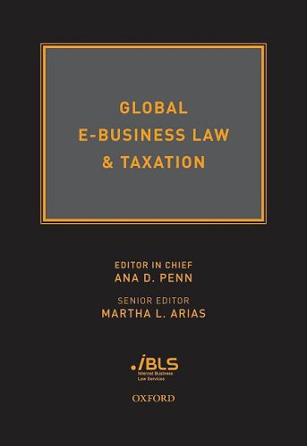 global-e-business-law-taxation