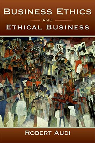 business-ethics-and-ethical-business