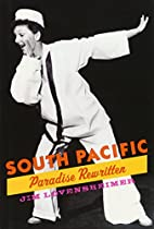 South Pacific: Paradise Rewritten (Broadway…