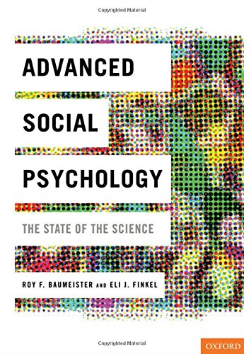 advanced-social-psychology-the-state-of-the-science