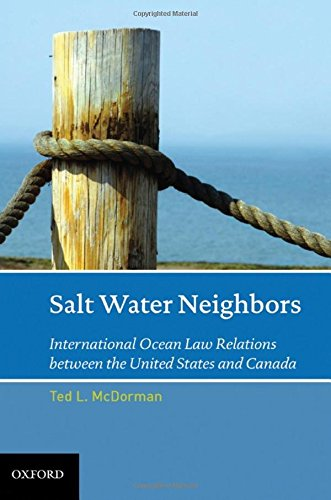 salt-water-neighbors-international-ocean-law-relations-between-the-united-states-and-canada