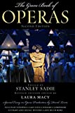 Sadie, Stanley: Grove Book of Operas
