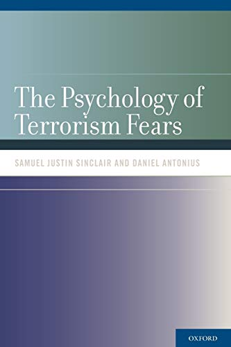 the-psychology-of-terrorism-fears