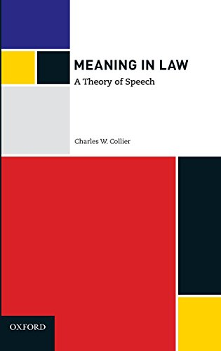 meaning-in-law-a-theory-of-speech