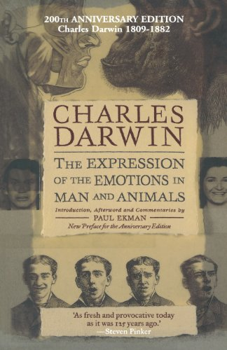 the-expression-of-the-emotions-in-man-and-animals-anniversary-edition