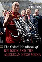 The Oxford Handbook of Religion and the…