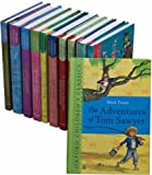 Twain, Mark: Oxford Children's Classics