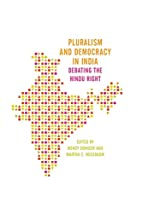 Pluralism and Democracy in India: Debating…