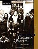 Bumsted, Jack: A History of the Canadian Peoples