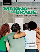 Making the Grade: A Guide to Study and…