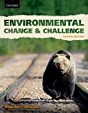 Dearden: Environmental Change & Challenge