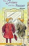 Twain, Mark: The Prince and the Pauper: 2100 Headwords (Oxford Progressive English Readers)