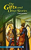 Henry, O.: The Gifts and Other Stories: 3700 Headwords (Oxford Progressive English Readers)