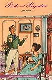 Austen, Jane: Pride and Prejudice: 5000 Headwords (Oxford Progressive English Readers)