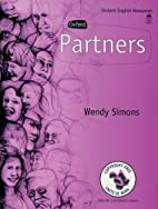 Partners by Wendy Simons