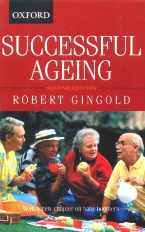 successful-ageing