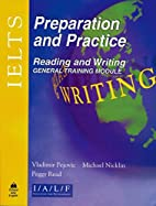 Ielts Preparation and Practice: Reading and…