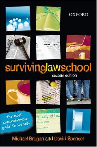 surviving-law-school