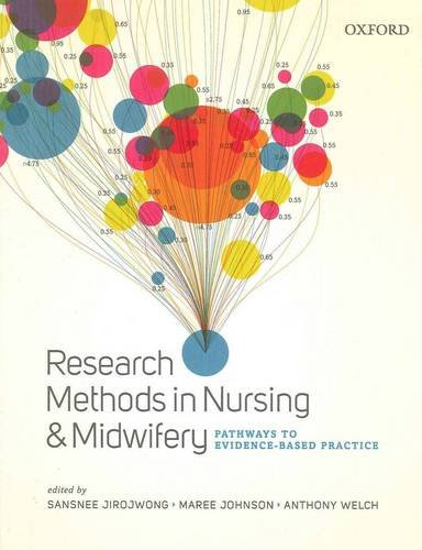 research-methods-in-nursing-and-midwifery-pathways-to-evidence-based-practice