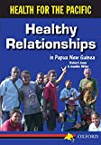 Richard Jones: Healthy Relationships in Papua New Guinea (Health for the Pacific)