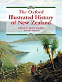 Sinclair, Keith: The Oxford Illustrated History of New Zealand
