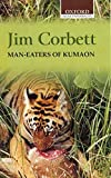 Corbett, Jim: Man-Eaters of Kumaon