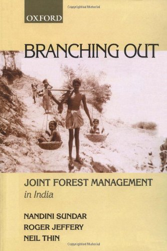 branching-out-joint-forest-management-in-india-studies-in-social-ecology-and-environmental-history