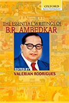 The Essential Writings of B. R. Ambedkar by…