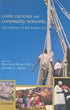 Cross Currents and Community Networks: The…