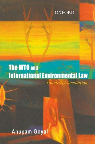 the-wto-and-international-environmental-law-towards-a-conciliation