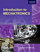 Introduction to Mechatronics (Oxford Higher…