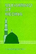 Muhammad at Medina by William Montgomery…