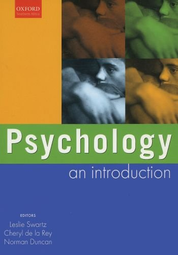 psychology-an-introduction