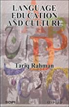 Language, Education, and Culture by Tariq…
