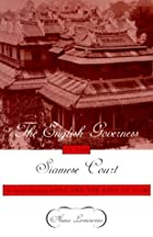 The English Governess at the Siamese Court…