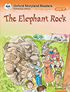 The Elephant Rock by Paul McGuire