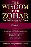 Goldstein, David: The Wisdom of the Zohar: An Anthology of Texts