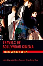 Travels of Bollywood Cinema: From Bombay to…