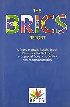 The BRICS Report: A Study of Brazil, Russia,…