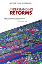 Understanding Reforms (OIP): Post-1991 India…