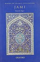 Jami by Hamid Algar