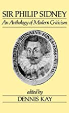 Sir Philip Sidney : an anthology of modern…