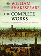 William Shakespeare: The Complete Works (The…